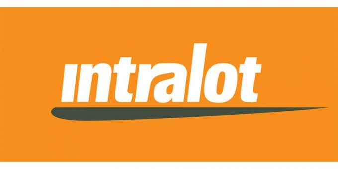 INTRALOT announces its Financial Results 1H21