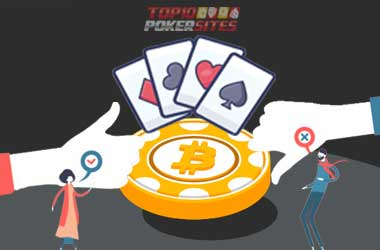 Pros and Cons of Using Bitcoin for Online Poker