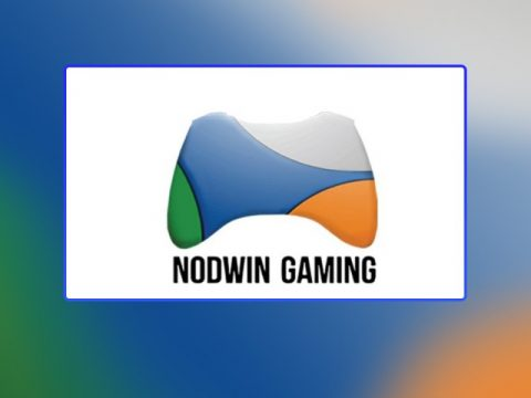 NODWIN GAMING BRINGS THE EXCLUSIVE HINDI BROADCAST OF APAC LAST CHANCE QUALIFIERS